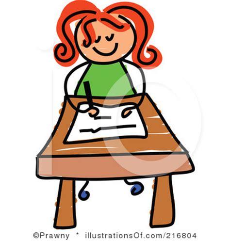 Free online essay maker