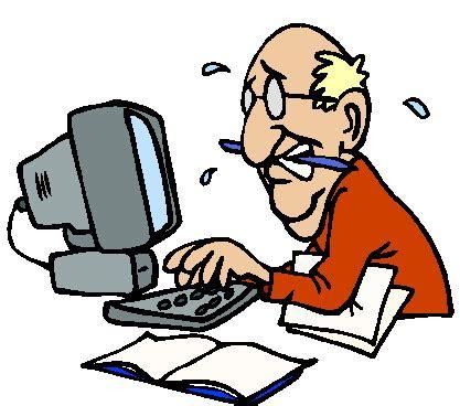 US Essay Online: Essay maker online top reasonable prices!